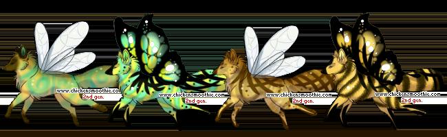 HoneyIStungTheKids.png